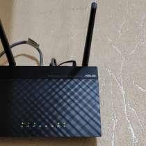 ADSL/VDSL РОУТЕР asus dsl-n16, в г.Самарканд