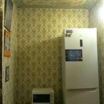 Продам 3-комнатную квартиру по Михайловскому шоссе, в Белгороде