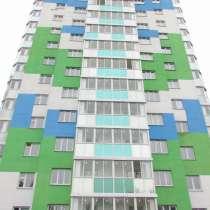 Продам или обменяю квартиру Кемерово-Сити, в Кемерове
