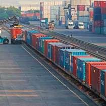 Перевозка опасных грузов из Китая в Ташкент Узбекистан, в г.Гуанчжоу