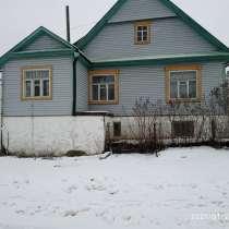 Дом в центре Браслава, в г.Витебск