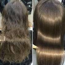 Ботокс для волос, в Ставрополе