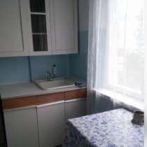 2-х комнатная на Киевской, в Симферополе