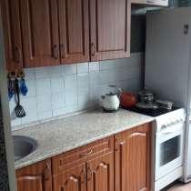 Кухня б. у, в Санкт-Петербурге