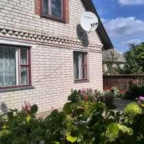 Дом на сутки, часы, командировочным, праздники, в г.Барановичи