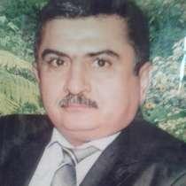 Alik, 46 лет, хочет познакомиться, в г.Баку