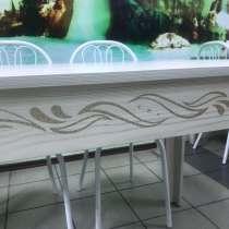Кухонная мебель, в Томске