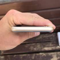 IPhone 6s, в Рославле
