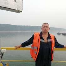 Андрей, 51 год, хочет пообщаться, в Стерлитамаке