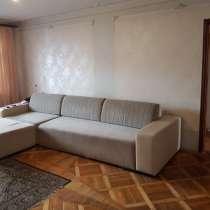 Просторная квартира, в Ставрополе