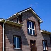 Гибкий камень для дома и квартиры, в г.Бендеры