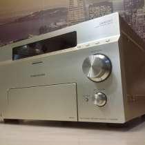 Аппаратура Sony 9000ES, в Екатеринбурге