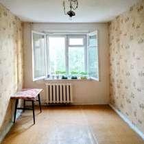 Продам квартиру, г. Челябинск, ул. Калинина 4, в Челябинске