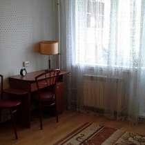 Сдам 1 к. к. в ул. гагарина 63, в Жуковском