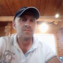 Ihor, 45 лет, хочет пообщаться, в г.Краков