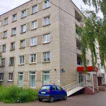 3 комнаты в 4-к 12 м2, ул. Менделеева, в Переславле-Залесском