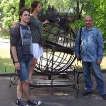 Экскурсии по Смоленску -индивидуальные и для групп, в Смоленске