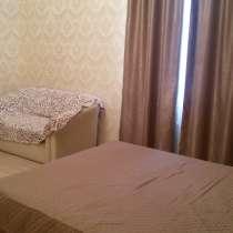 Сдаётся 1 ком. кв-ра евро ближе к центру в новом доме 23 000, в Севастополе