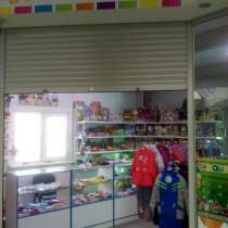 отдел детской одежды, в Томске