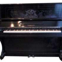 Отдам даром пианино, в Томске