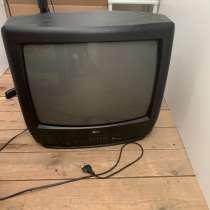 Телевизор, в Ачинске