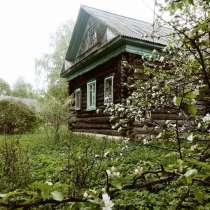 Дом 56 м² на участке 56 сот, в Ярославле