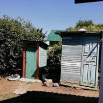 Продажа дома(дача), в Красном Сулине