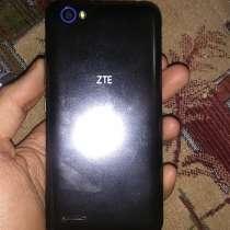 Продам телефон ZTE Blade L4, в г.Риддер