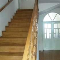 Сдается в аренду двухэтажный дом с садом т 091742383, в г.Ереван