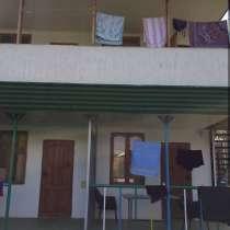 Отдых на Иссык-куле от 350 сом в сутки!с. Кара Ой(Долинка), в г.Бишкек