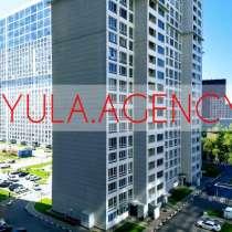 Сдать квартиру в аренду в Москве, в Москве