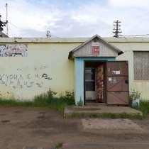 Продам помещение, в Вихоревке