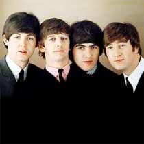 Beatles, Led Zeppelin, Deep purpl и другое, в Ростове-на-Дону