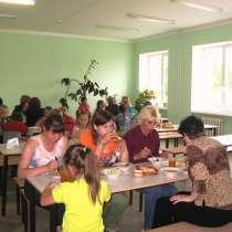 Сбор пожертвований на нужды пострадавших людей, в г.Днепропетровск