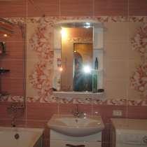 И. П. Савченко. Ремонт ванной комнаты для красоты и уюта, в Хабаровске