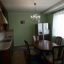 Собственник продаст 3-х комн квартиру на Копылова, в Красноярске