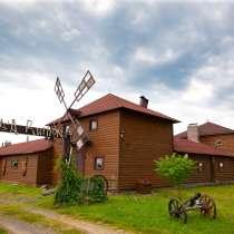 Продаётся туристический, придорожный комплекс. перспективный, в г.Гродно