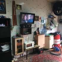 Продажа гаража, в Новом Уренгое