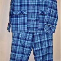 Мужская пижама, в Новосибирске