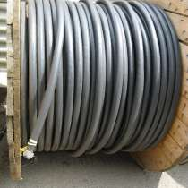Куплю кабель провод, в Химках