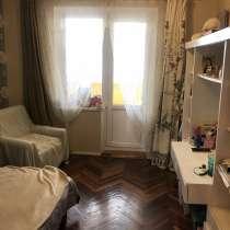 4-х комнатная квартира, в г.Барановичи