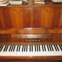 Отдам пианино даром, в Санкт-Петербурге