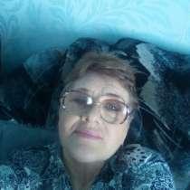 Лидия Адамовна, 64 года, хочет пообщаться, в Кемерове