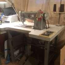Швейная машина, в Омске