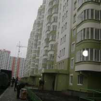Меняю 1-ую квартиру в г. Курск на квартиру в г.Калининград, в Калининграде