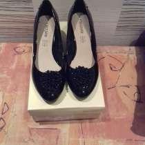 Туфли новые, в Екатеринбурге