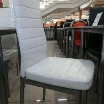 Мебель со склада!!!!!!!!!, в Иркутске