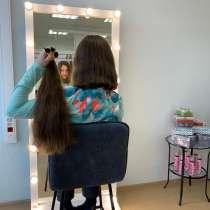Волосы. Дорого, в г.Алматы