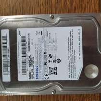 Продам жесткий диск Samsung 500 gb, в г.Ташкент