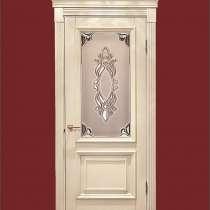Двери в Севастополе из Массива ТЦ МУССОН, в Севастополе